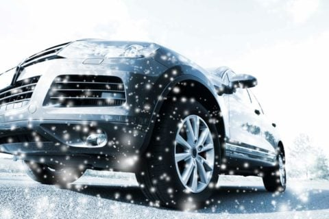 Få orden på bilen din med bildeler på nett