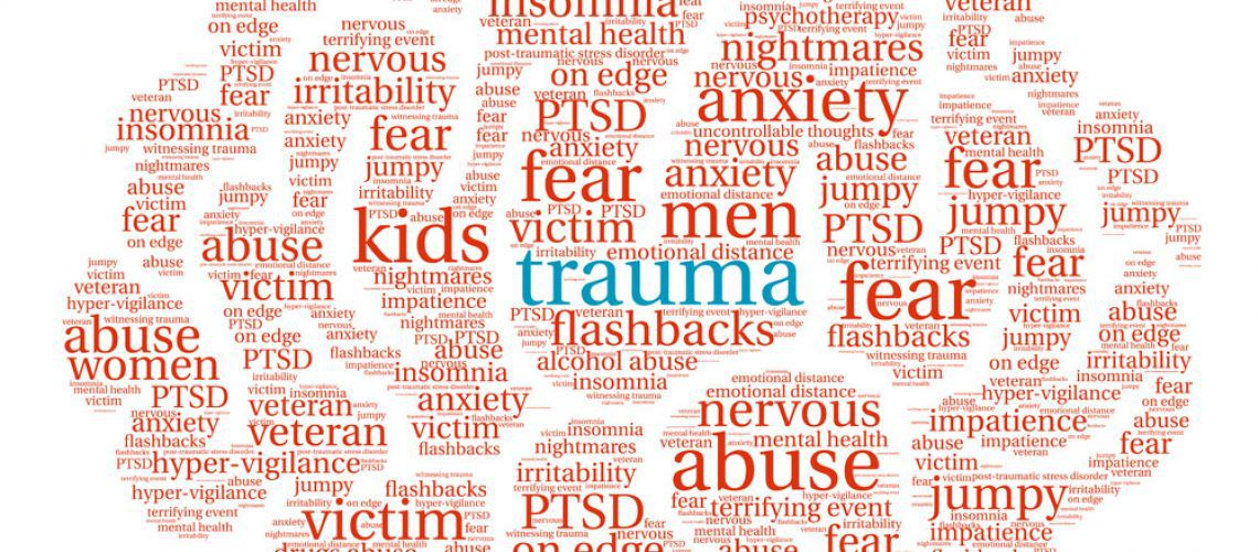 traumeterapi